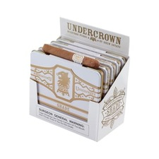 Liga Undercrown Shade Coronets 5 Tins of 10
